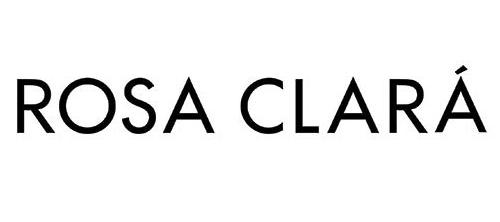 Logo Rosa Clara