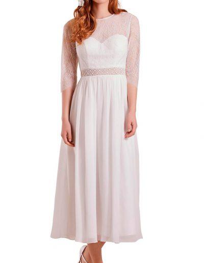 Brautkleid 4075 von Lilly