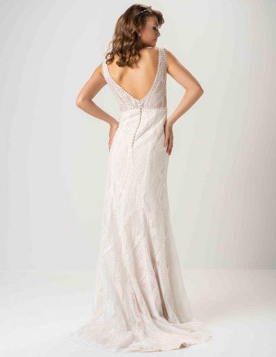 Brautkleid 390112