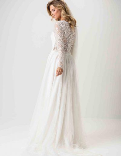 Brautkleid 390162