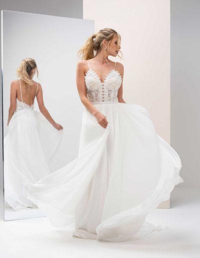 Brautkleid 390492