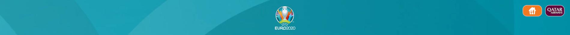 EM FOdbold 2021