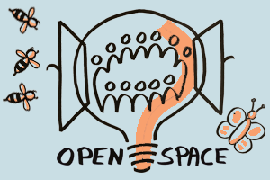 Open Space methode