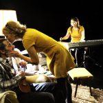 Teatergrad udlodder to gratis »Husker du?« forestillinger
