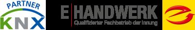 Logo_KNX_Partner