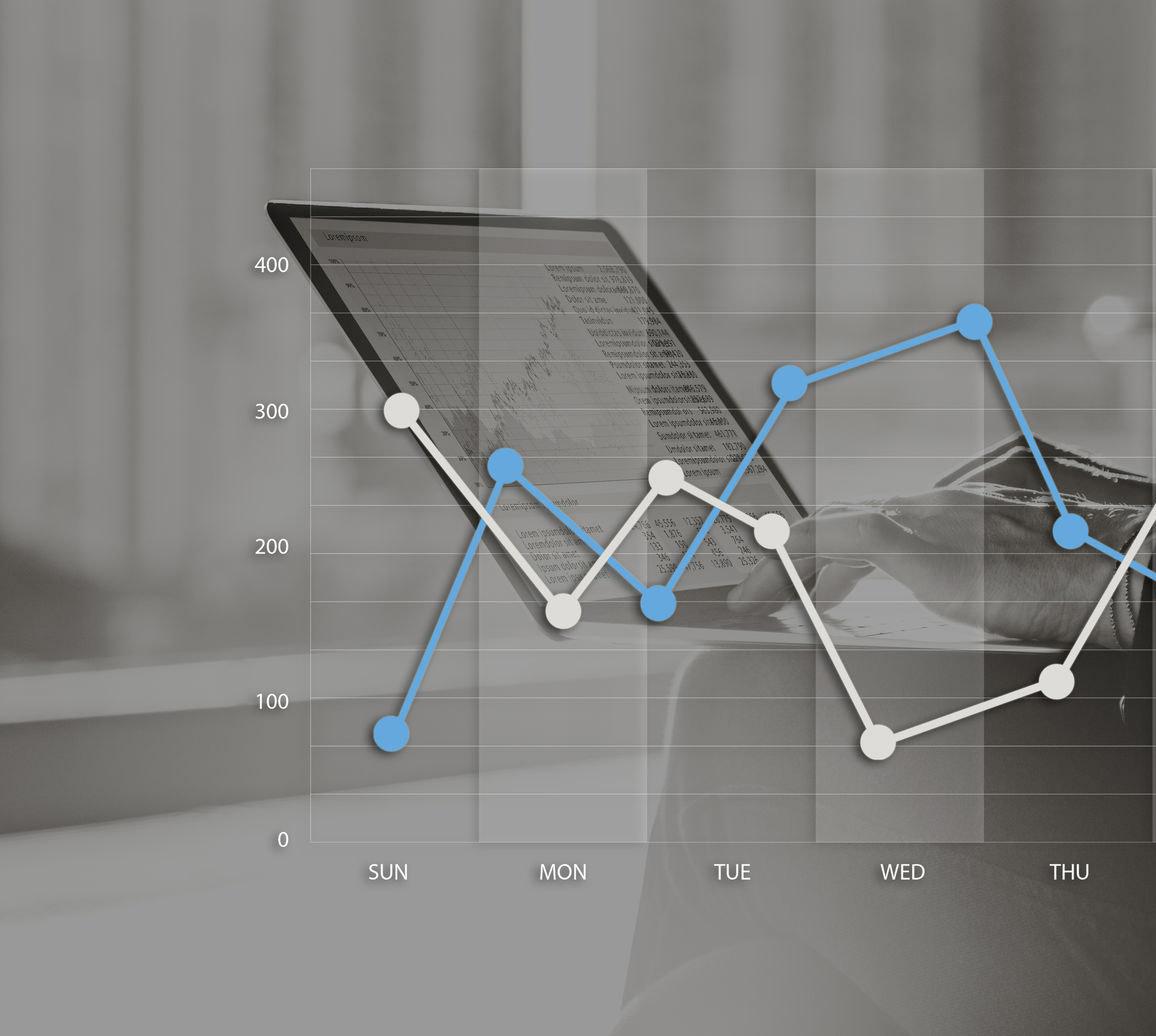 estrategia-data-analytics-agua