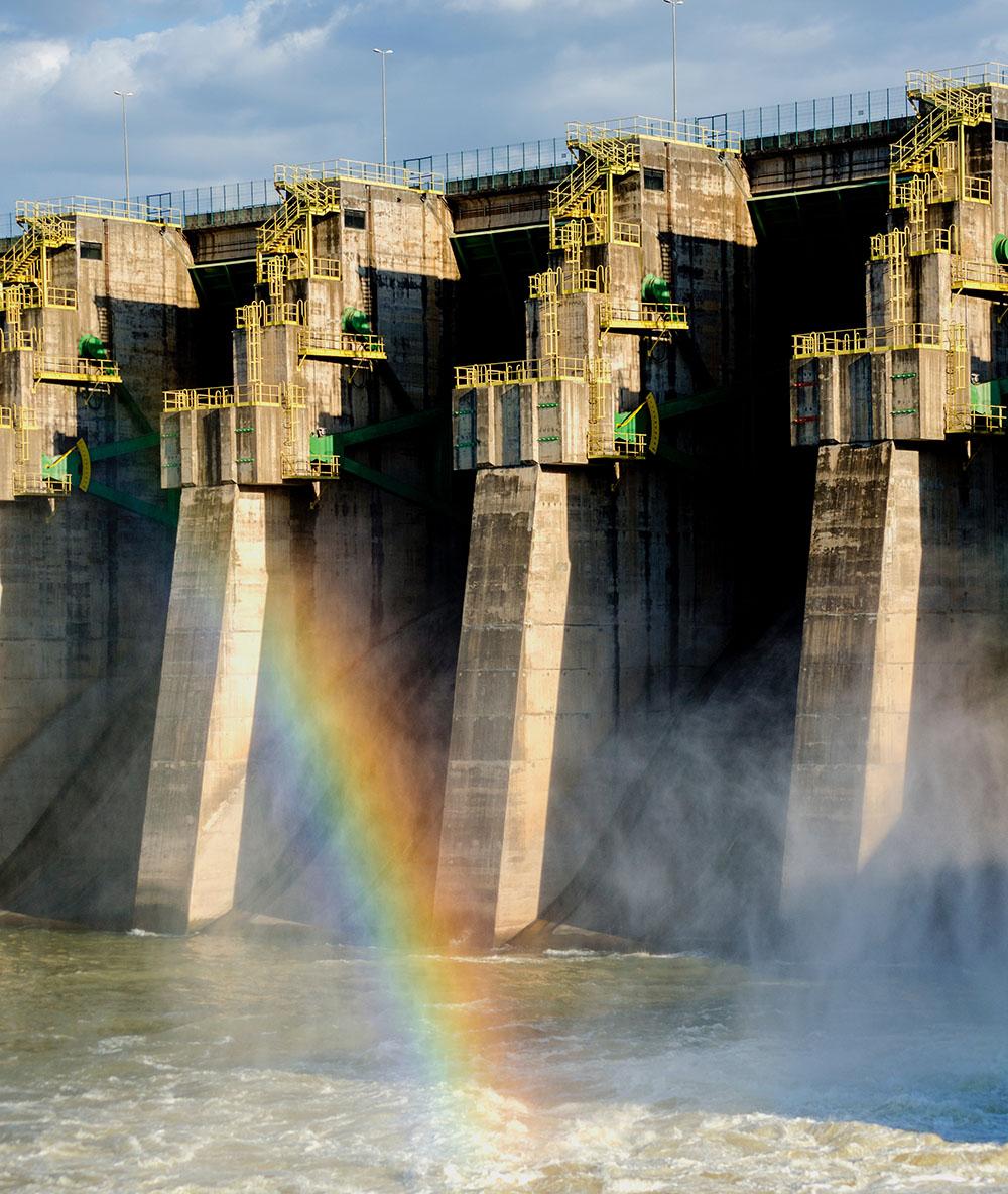 techbizdesign.com sector agua ciclo urbano