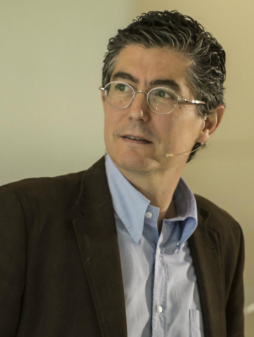 Fernando Trias de Bes techbizdesign hall of fame