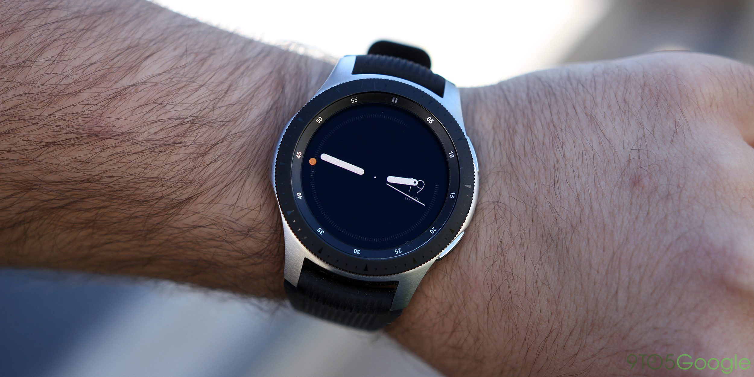 Best Android Smartwatches: Wear OS, Samsung, more Techregister