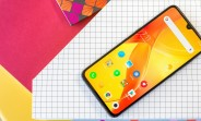 Xiaomi details features coming to MIUI 10 and MIUI11