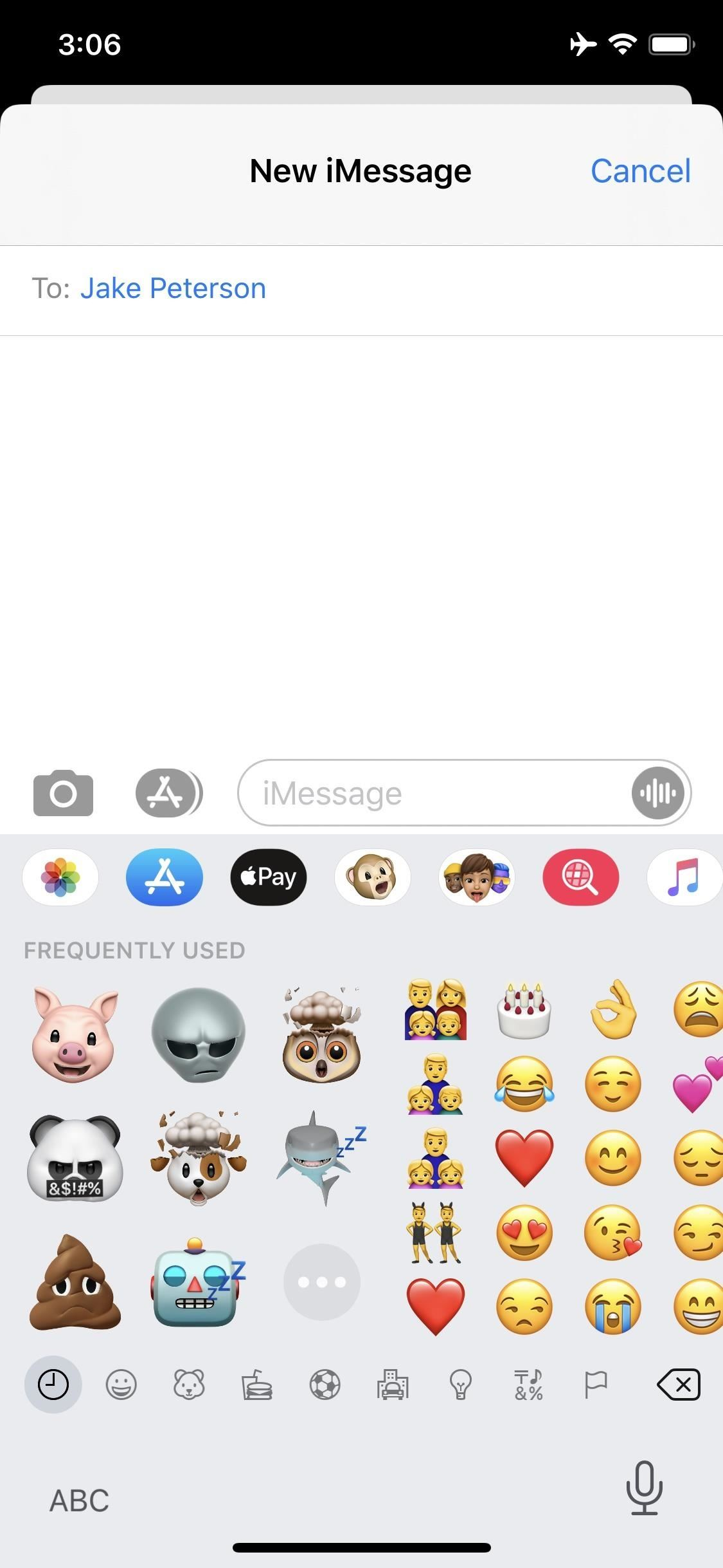 New iOS 13.3 Features & Changes You Don't Want to Miss