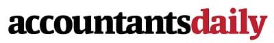 accountantsdaily logo