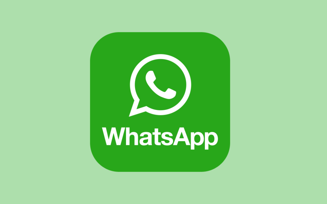 WhatsApp Waiting for this Message Error fixed