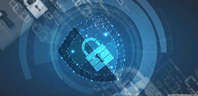 cybersecurity (vs148/Shutterstock.com)