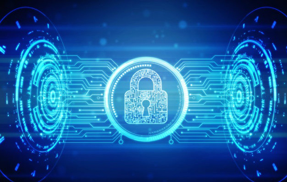 Cybersecurity (illustration). Photo: Shutterstock
