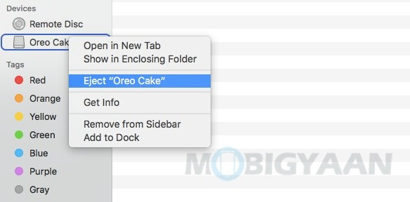 How-To-Encrypt-And-Password-Protect-A-Folder-On-Mac-Guide-7-1