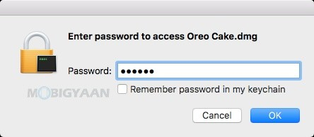 How-To-Encrypt-And-Password-Protect-A-Folder-On-Mac-Guide-5-1