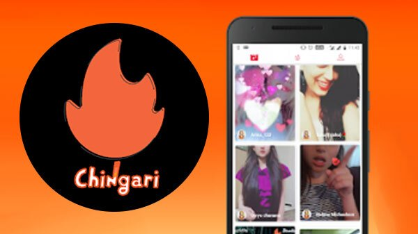 How To Download And Install Chingari App On Your Smartphone