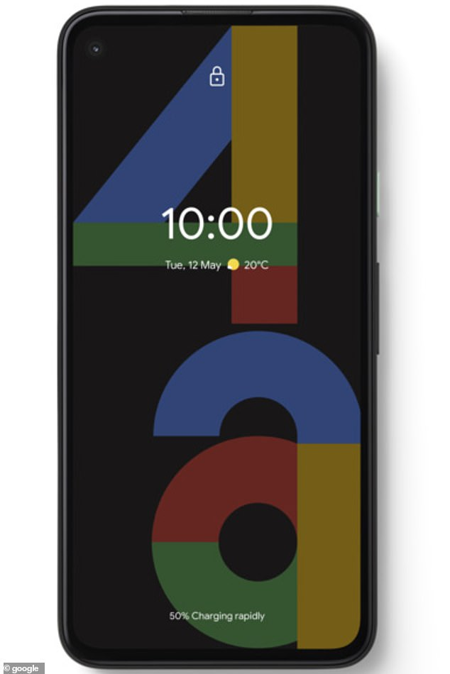 Google unveiled the much anticipated Pixel 4a in August after months of coronavirus-related delays. At the September 30 event, it will reveal details on the 5G-poweredPixel 5 and 4a smartphones