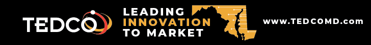 TEDCO - Leading Innovation to Market