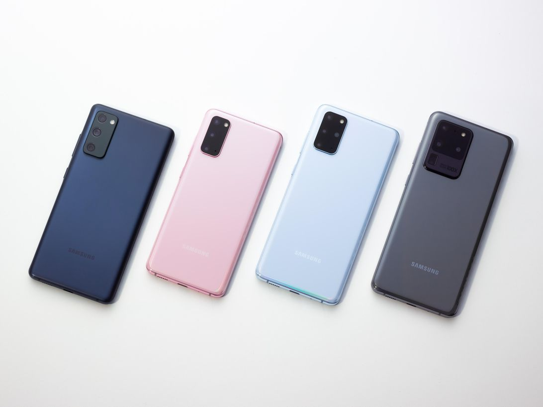 galaxy-s-series-family