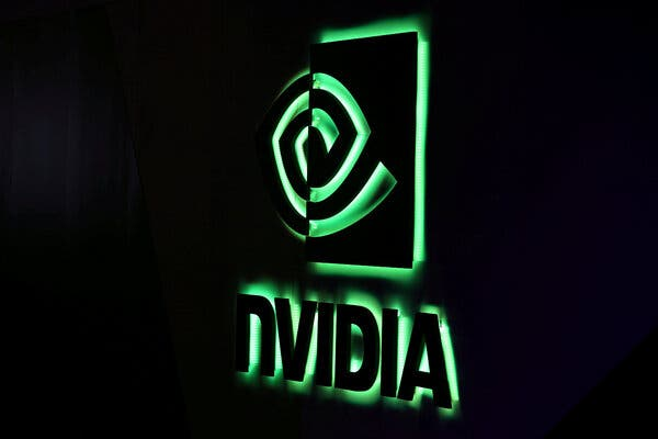 Nvidia's $40 billion acquisition of Arm reflects an M&A market that is heating up.