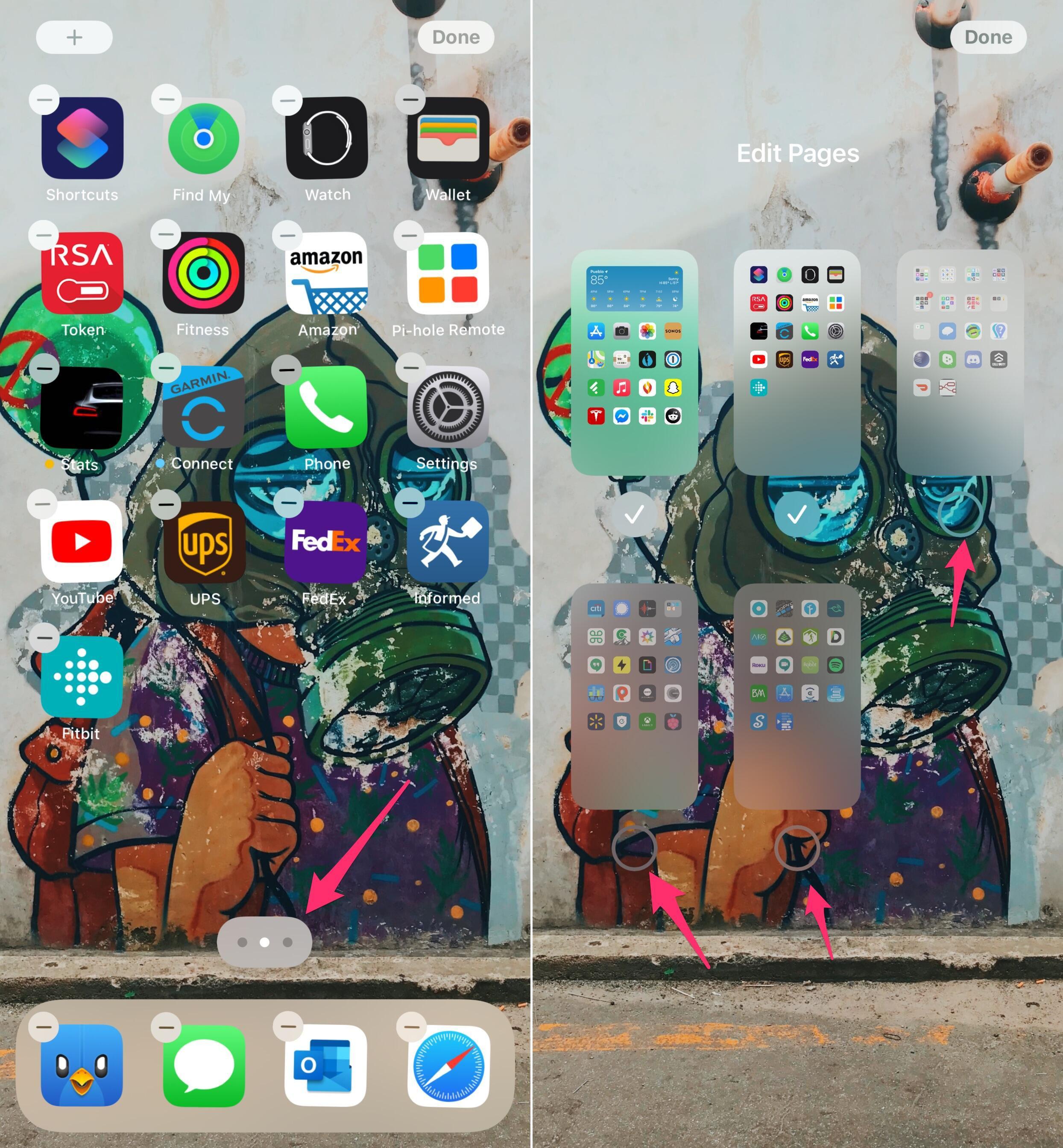 home-screen-edits-ios-14