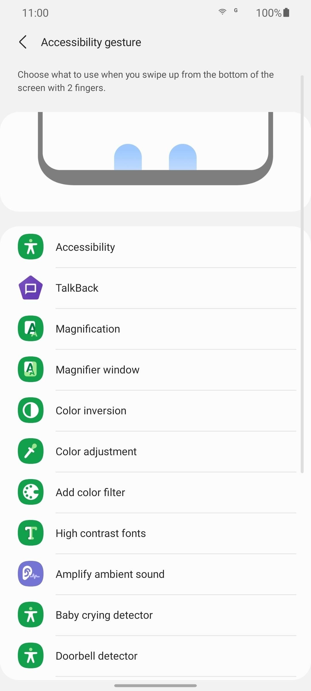 Always-Updated List of New Features Coming in the Official One UI 3.0 Update