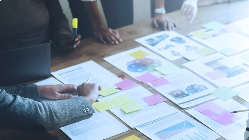 Role of Project Management Certificate for the Best Project Selection Methods