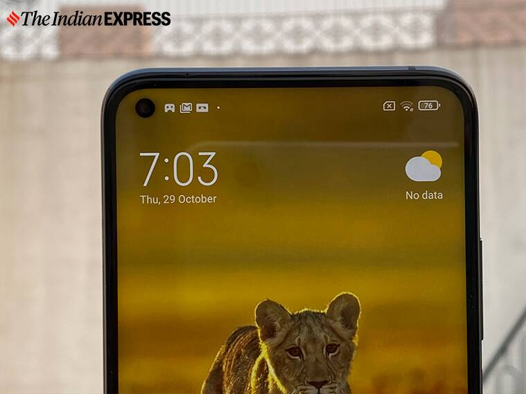 Mi 10t pro, xiaomi Mi 10t pro, xiaomi Mi 10t pro price in India, xiaomi Mi 10t pro specs, xiaomi Mi 10t pro features, xiaomi Mi 10t pro review