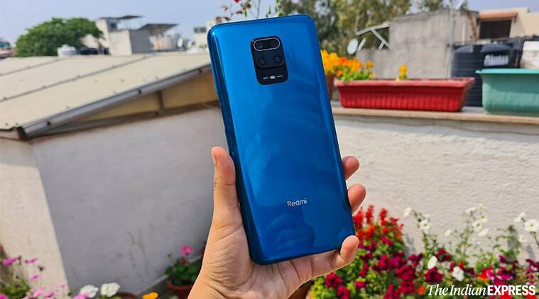 realme narzo 10 vs redmi note 9 pro, realme narzo 10, redmi note 9 pro, compare narzo 10 redmi note 9 pro, narzo 10 price, redmi note 9 pro price, realme narzo specifications, redmi note 9 pro specifications