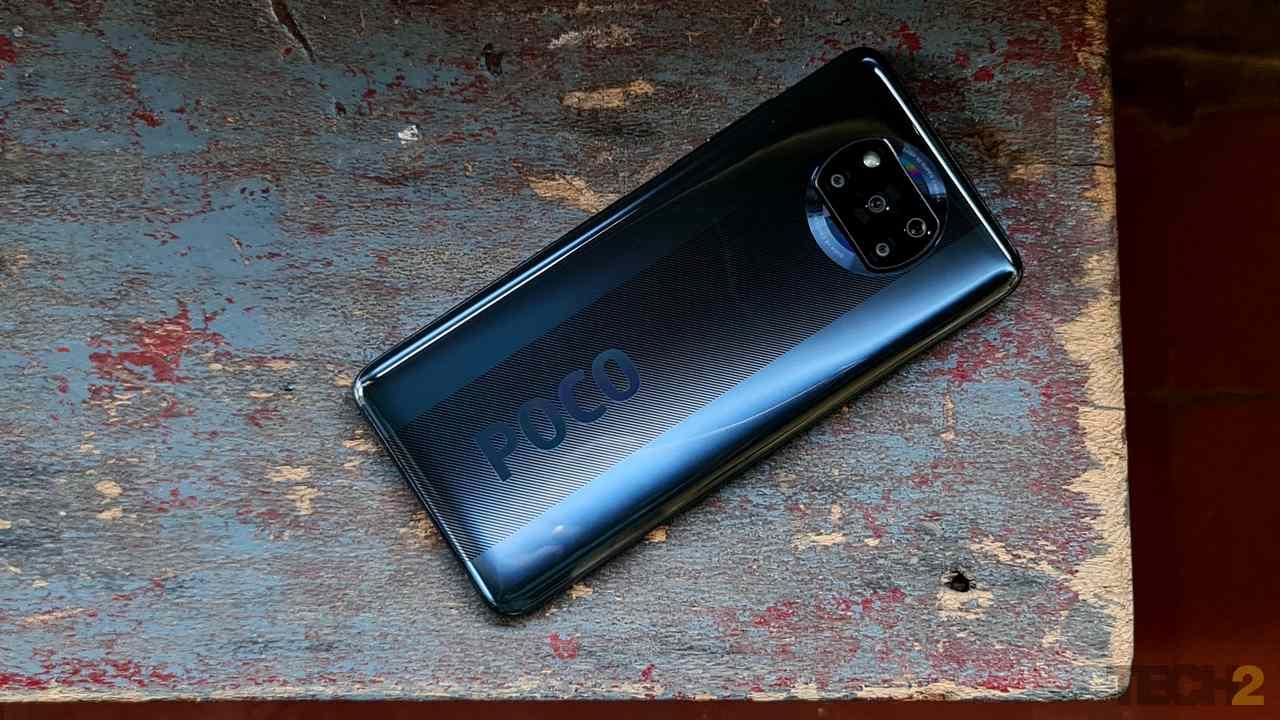Flipkart Big Billion Days sale: Poco X3, iPhone XR, Asus ROG Phone 3 and other smartphone deals