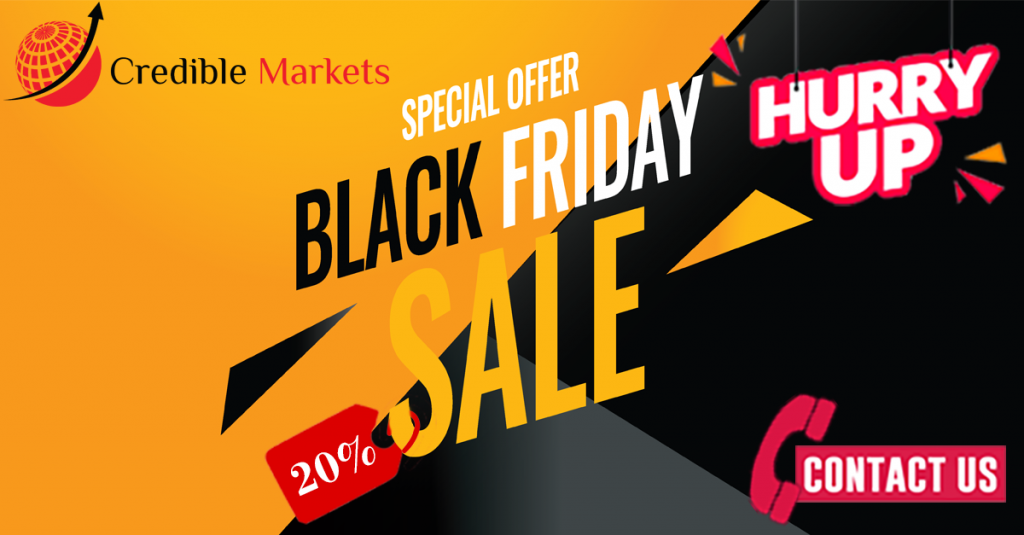 Black Friday Offer - Global Enterprise Asset Management (EAM) Software Industry Market
