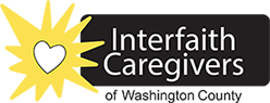 Interfaith Caregivers