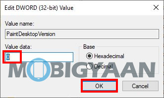 Disable-Windows-Activate-Watermark-3