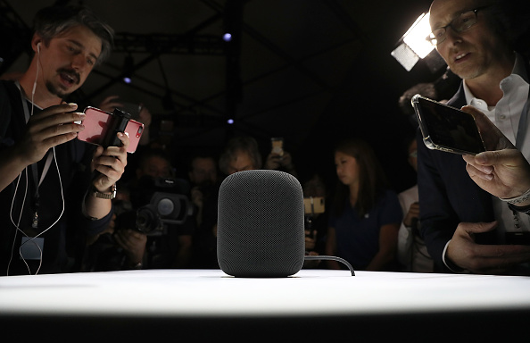Which One Is the Best Smart Speaker? Advanced Review For HomePod Mini, Echo Dot, and Nest Mini
