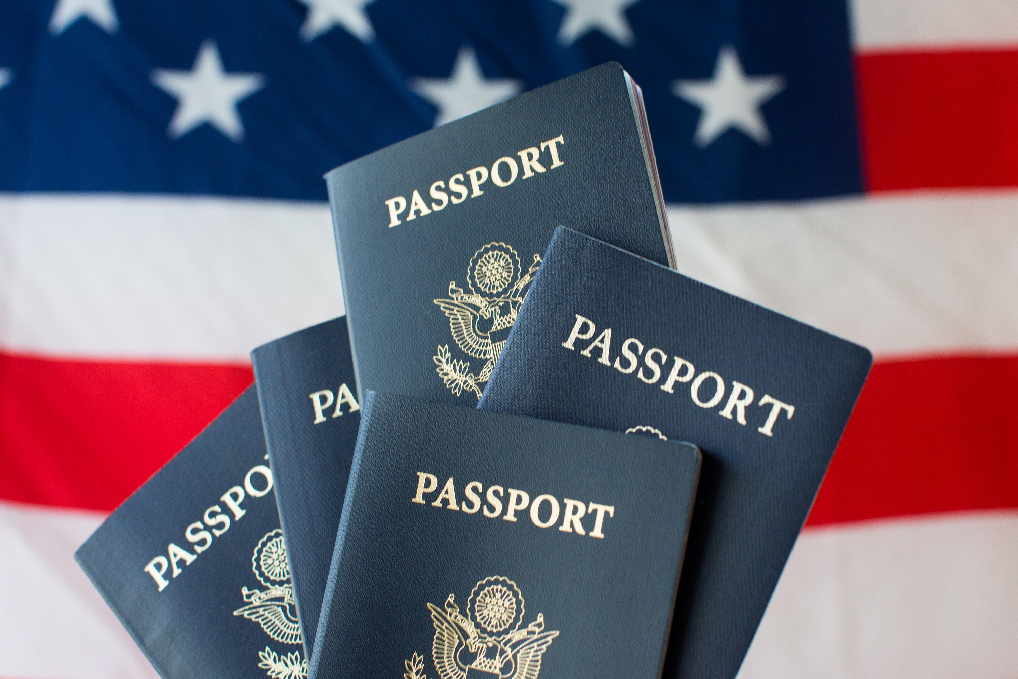 passport-american-flag-3714