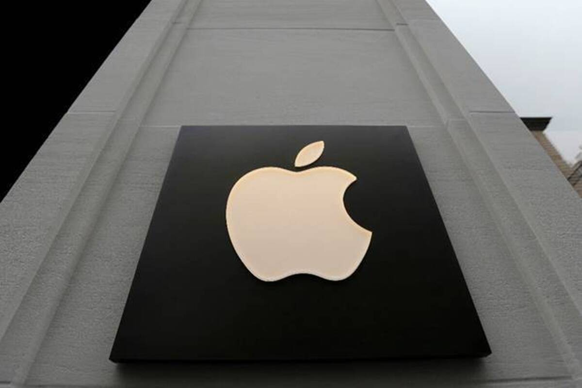 At the Rs 1,00,000 price point, Apple is expected to give other premium brands a run for the money.