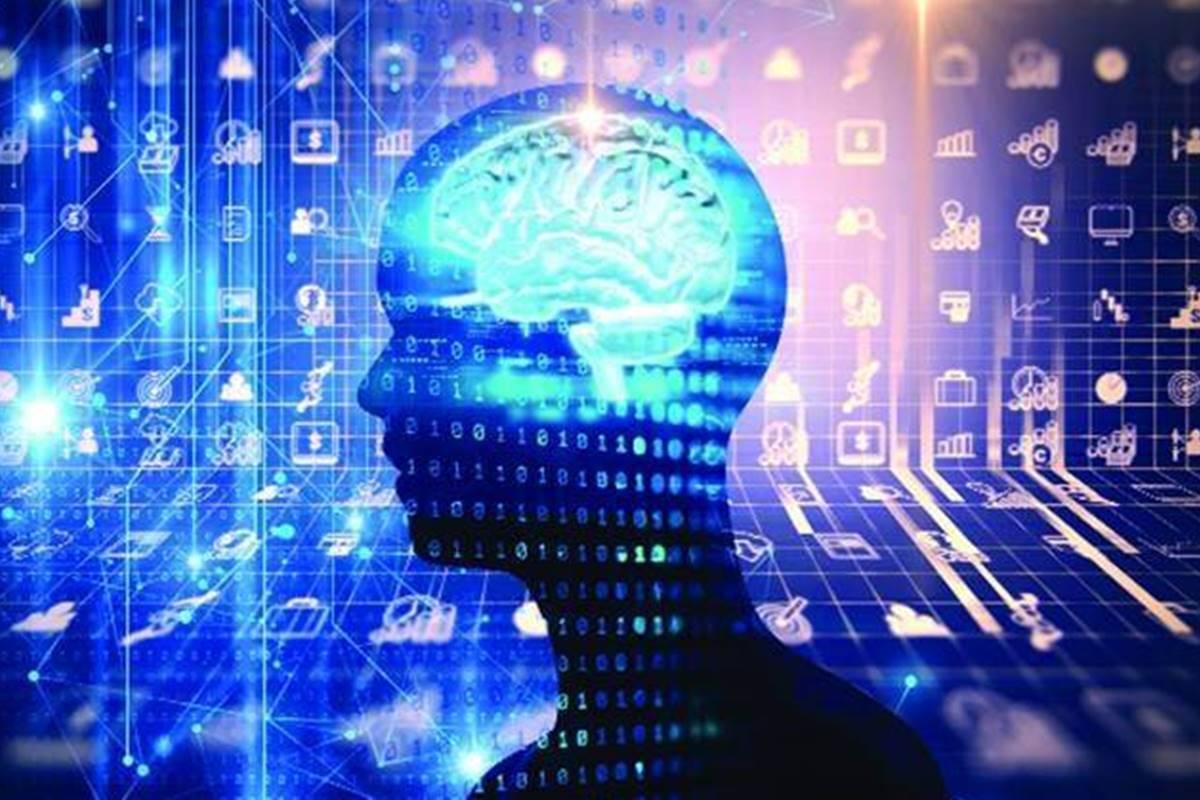 artificial intelligence, AI, precautions, banks, avoid fraud, digitization, fraudulent activities, banking fraud, Artificial Intelligence, Machine Learning