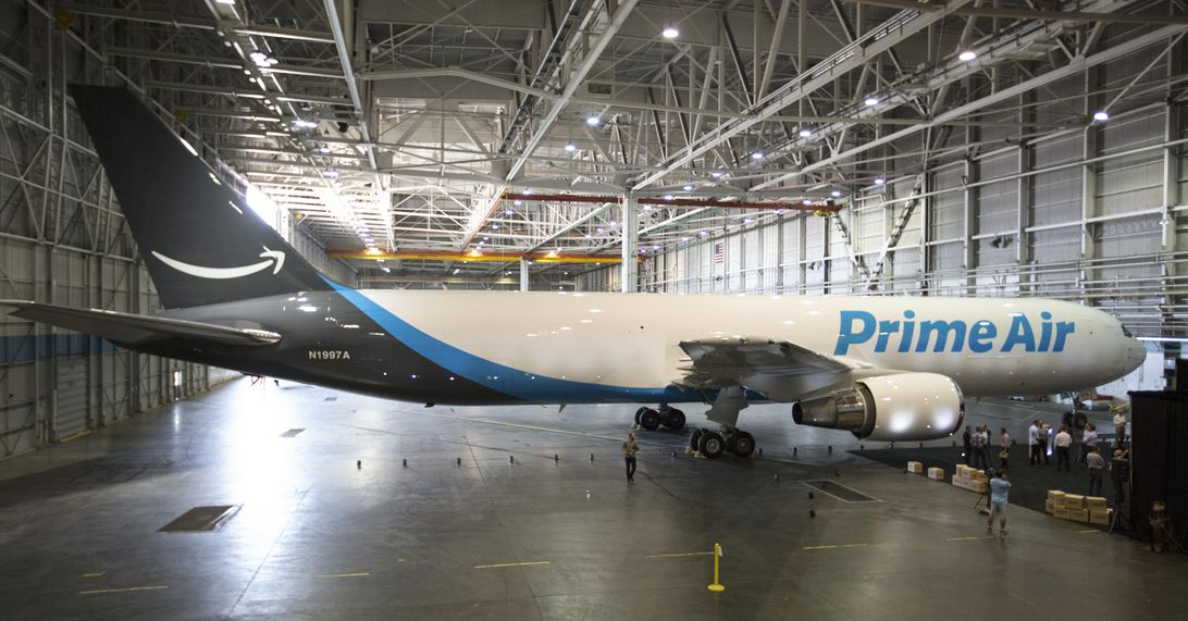 amazon-one-prime-air-avion