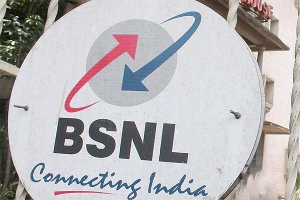 In a recent letter to department of telecommunications (DoT), BSNL has said in some instances, local equipment is 88% expensive compared with global suppliers.