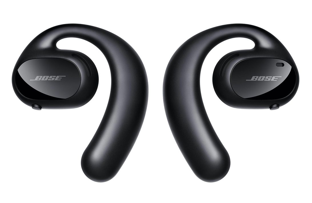 bose-open-sport-earbuds.png