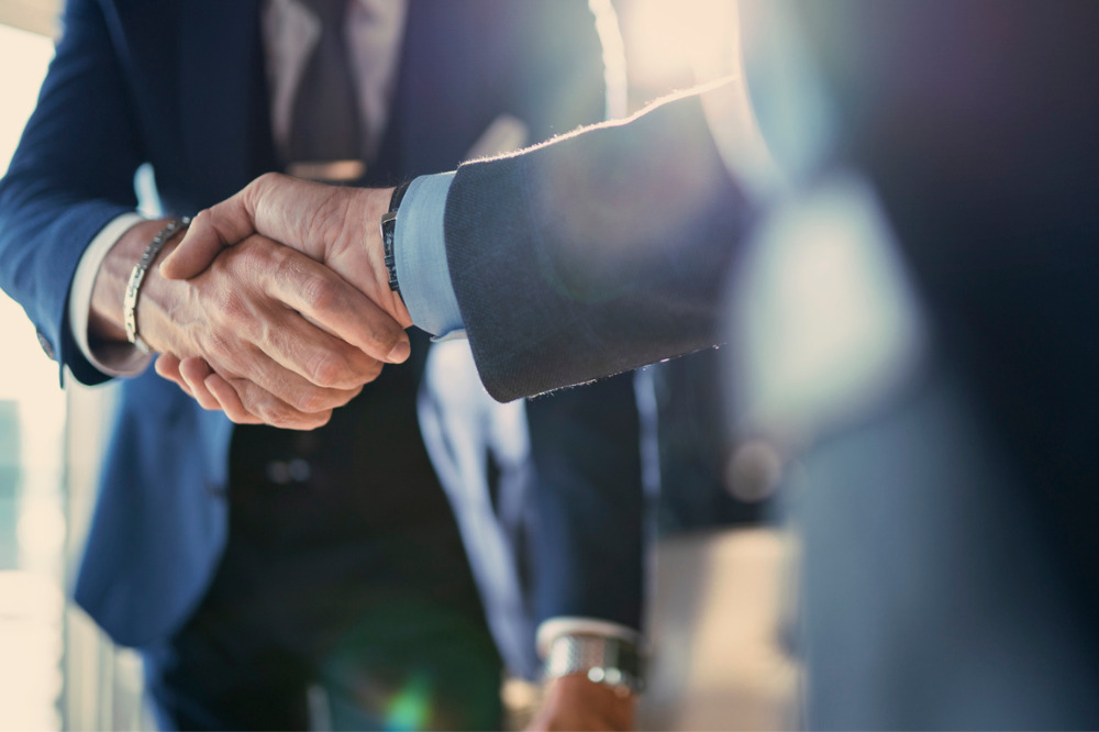 Charles Taylor completes tech platform acquisition