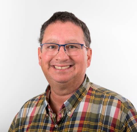 Profile Image of John Sowell