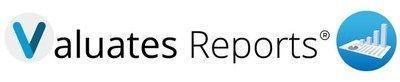 Valuates_Reports_Logo