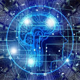 GSA Launches AI/ML Market Survey