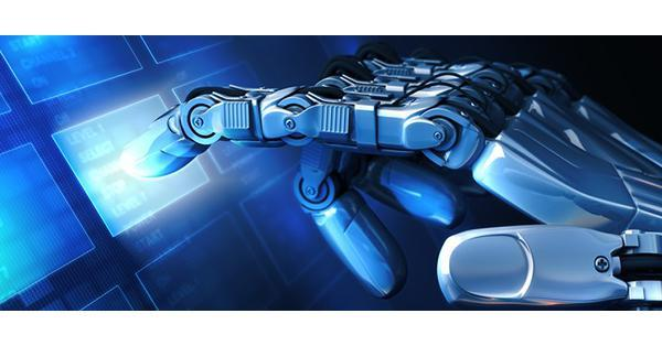 Artificial Intelligence for IT Operations Platform Market 2020 Global  Share, Trend, Segmentation and Forecast to 2026 | MENAFN.COM