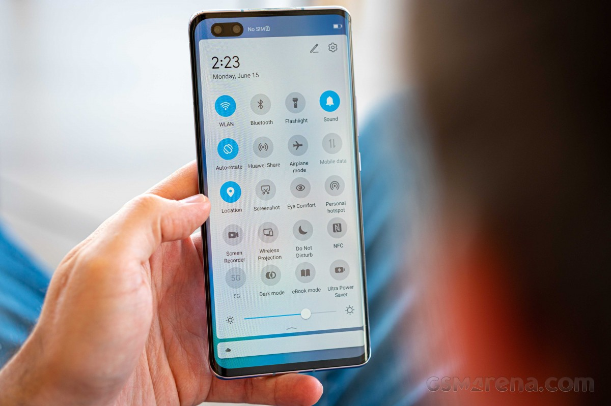 Honor is working on 5G phones, powered by Qualcomm chipsets