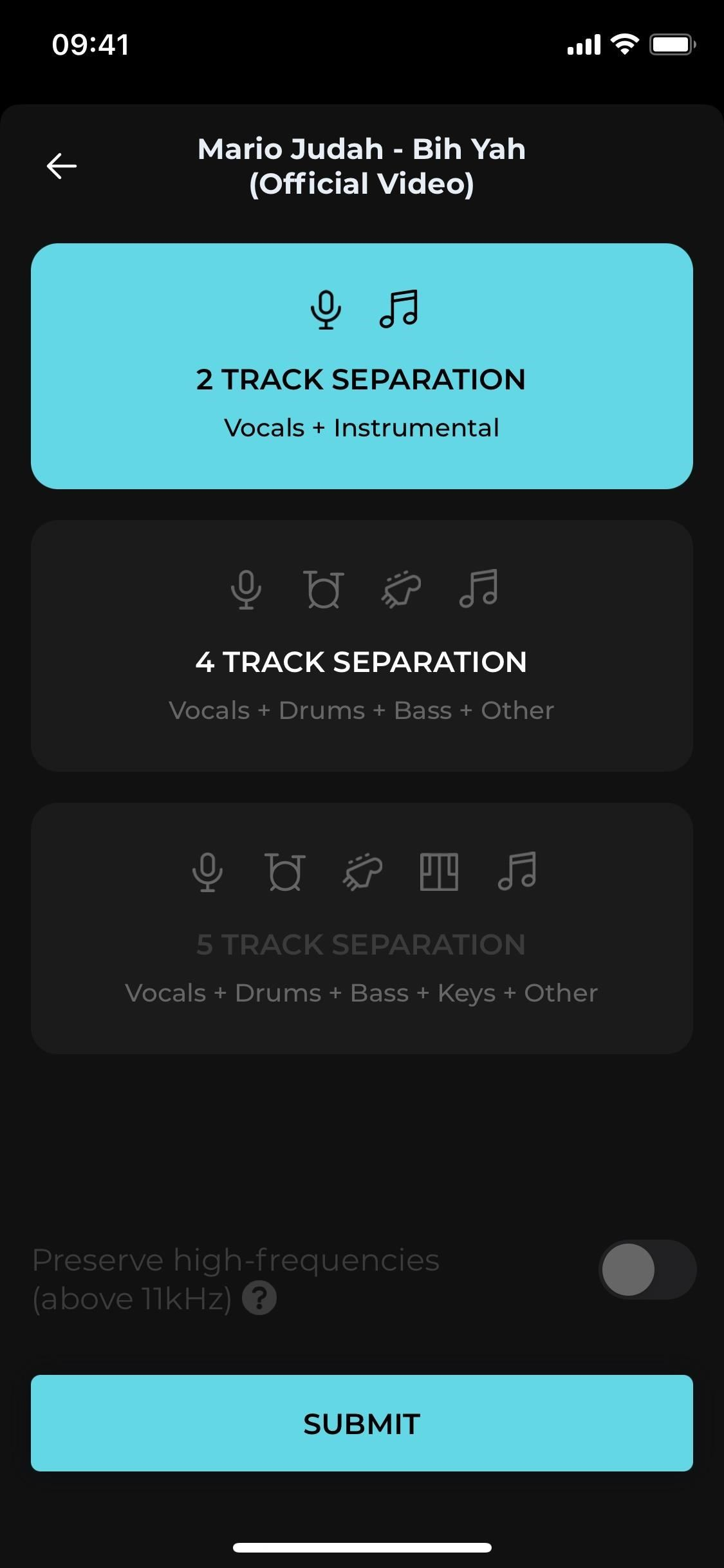 How to Remove Vocals from Any Song to Make a Karaoke or Instrumental Track