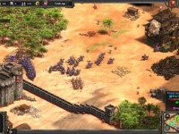 Age of Empires 2: DE Beginner's Guide — Conquer this epic RTS
